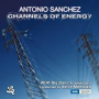 "Read ""Channels of Energy"""