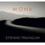 "Read ""Monk - Fifteen Piano Reflections"""