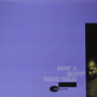 Horace Parlan: Movin' + Groovin'