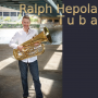 Veteran tuba master Ralph Hepola creates a dynamic, supremely soulful new lead voice for the idiom on his eclectic debut album 'Tuba'