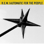 "Read ""Automatic For The People - 25th Anniversary Edition"""