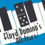 "Read ""Floyd Domino's All-Stars"""