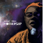 "Read ""Mothership"""