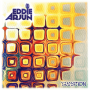 Power Jazz Rock Trio Eddie Arjun Burnin' New Album Transition Release Date: February 1st And World Premiere At City Winery NYC February 1st