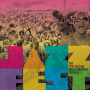 "Read ""Jazz Fest: The New Orleans Jazz & Heritage Festival"""