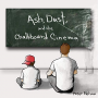 "Read ""Ash, Dust, and the Chalkboard Cinema"""