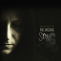 "Read ""The Missing Song"""