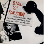"Read ""Dial ""S"" for Sonny"""