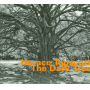 "Read ""The Dark Tree"""