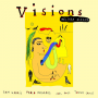 "Read ""Visions"""