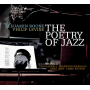 "Read ""The Poetry of Jazz"""
