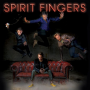 "Read ""Spirit Fingers"""