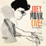 "Read ""Joey.Monk.Live!"""