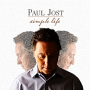 Paul Jost: Simple Life
