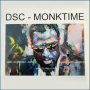 Leon Lee Dorsey: MonkTime