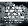 "Read ""A Beginner's Guide To Diving And Flying"""