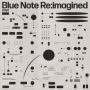 "Read ""Blue Note Re:imagined"""