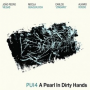 "Read ""A Pearl In Dirty Hands"""