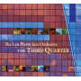 Len Pierro: The Third Quarter