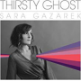 "Read ""Thirsty Ghost"""