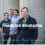 "Francois Bourassa Quartet Releases ""Number 9"" on Effendi Records"