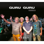 GURU GURU Release Live In China CD & DVD