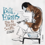 "Read ""Bill Evans Live at Ronnie Scott's"""