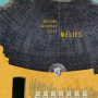 "Read ""Méliès"""