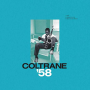 "Read ""Coltrane 58: The Prestige Recordings"""