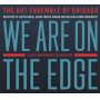 "Read ""We Are On The Edge: A 50th Anniversary Celebration"""