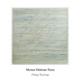 "Read ""Morton Feldman Piano"""