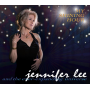 """My Shining Hour,"" New CD By San Francisco Bay Area Vocalist Jennifer Lee, Set For Release By SBE Records On August 10"