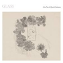 "Read ""Glass"""