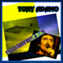 Tony Adamo Pays Tribute To Mark Murphy And UFOs By Chris Rizik for Soultracks