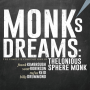 "Read ""Monk's Dreams"""