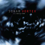 "Read ""Vortex"""