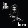 Jeff Lofton: Jericho