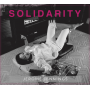 """Solidarity,"" New CD Due Nov. 8 From Drummer/Composer Jerome Jennings, Addresses Concerns About Political & Social Justice"