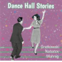 "Read ""Dance Hall Stories"""