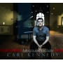 Two Pianists Going Their Own Way: Carl Kennedy and Max Petersen