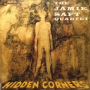 "Read ""Hidden Corners"""