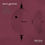 "Danish pianist Søren Gemmer releases ""The Lark"" on WhyPlayJazz"