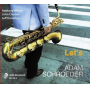 Download 'A Hawkeye, A Hoosier, & Two Cali Cats' free jazz mp3