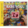 Groove & Grind: Rare Soul 1963 - '73