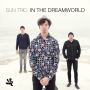 Download 'In The Dreamworld' free jazz mp3