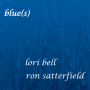 "Virtuoso Flutist Lori Bell Returns With ""Blue(s),"" Her 10th Studio Album, On July 14th"