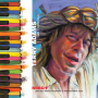 Talk Thelonious: NRBQ + Terry Adams plays Terry Adams Arrangements of Thelonious Monk Songs