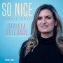 Daniela Soledade Wants To Bring Bossa Back