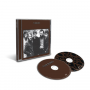 "Read ""The Band: 50th Anniversary Edition (2CD)"""