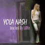 Jazz Singer-Songwriter Yola Nash Creates Her Own Path